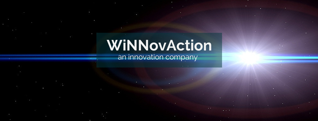 WiNNovAction