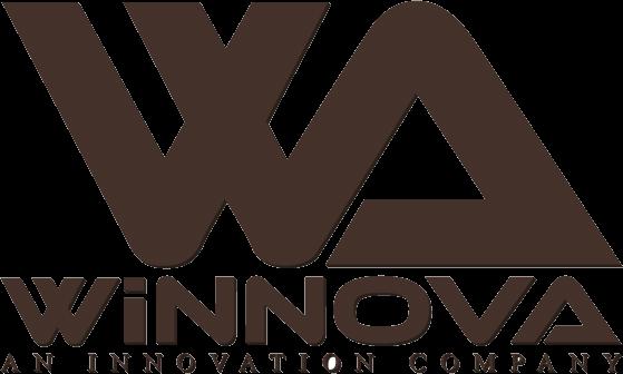 winnova